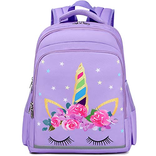 Best elementary school girl backpacks