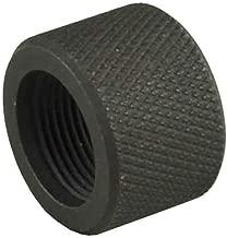 Field Sport LR308 .308 Thread Protector, 5/8x24 Pitch.936