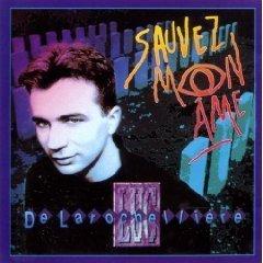 Sauvez Mon ame (1990) [Import]