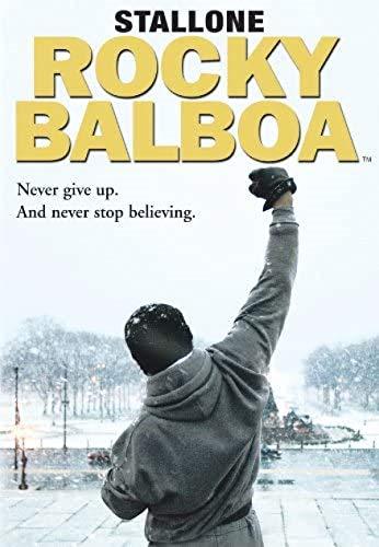 Rocky Balboa [dt./OV]