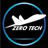 ZeroTech Android GCS