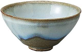 Summer Matcha bowl 5.12