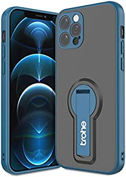 Trohe Kickstand Case for iPhone 12 Pro