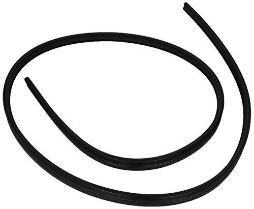 Electrolux 1171265026 zubehör/Türen/Firenzi Zanker Zanussi Corbero Ikea Geschirrspüler Upper Main Türdichtung Dichtung