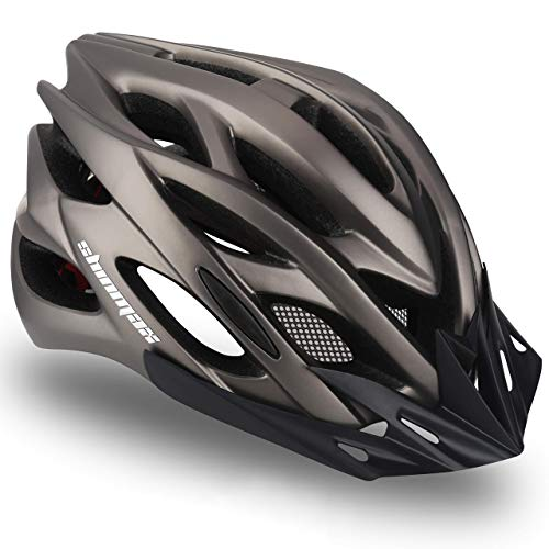 Shinmax Bike Helmet