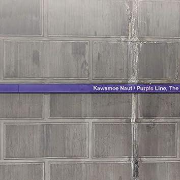 The Purple Line