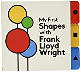 My First Shapes with Frank Lloyd...