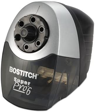Stanley Bostitch SuperPro 6 Sharpener Excellent Pencil Manufacturer direct delivery Commercial Electric