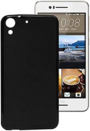 Margoun TPU jelly cover for HTC Desire 728 dual sim