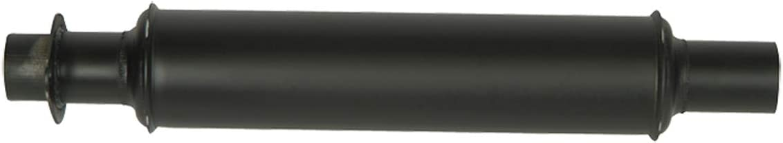 Complete New sales Tractor 1417-4605 Muffler Gray Special price