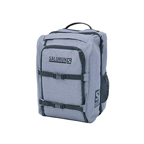 SALOMON(サロモン) ボード・ブーツバッグ SLMN BOOTS BAG (サロモン ブーツ バッグ) L41046800 Grey NS