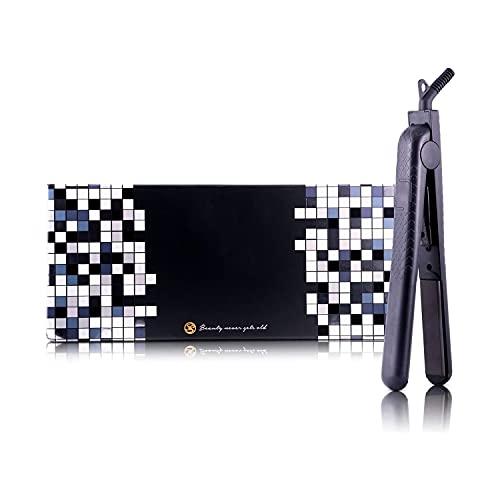plancha royale pro fabricante Royale USA