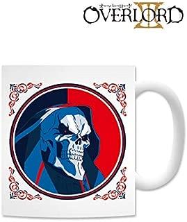 オーバーロードIII アインズ・ウール・ゴウン カラーパレットマグカップ