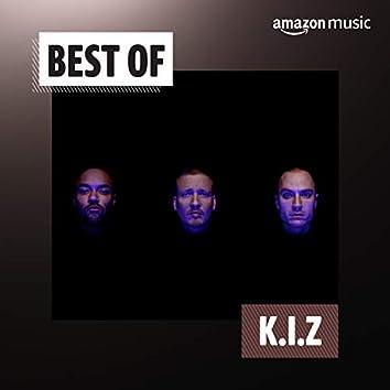Best of K.I.Z