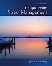 Comprehensive Stress Management