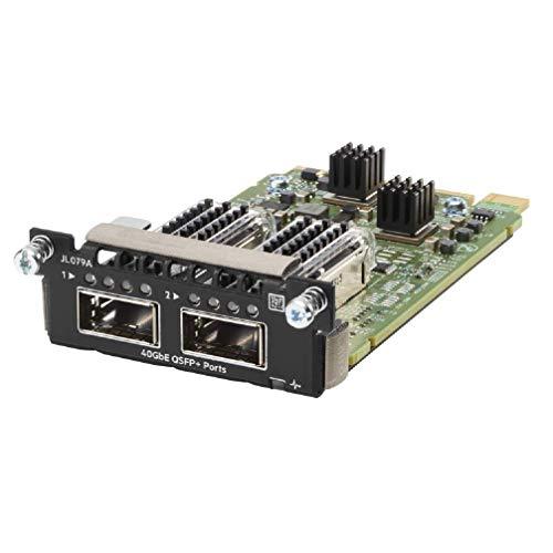 HP JL079A