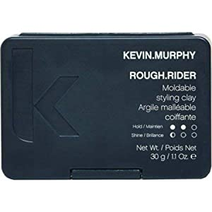 Beauty Shopping Kevin Murphy Rough Rider Maximum Control Texture Paste (1.1 oz)