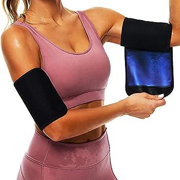Best arm sweat bands Reviews