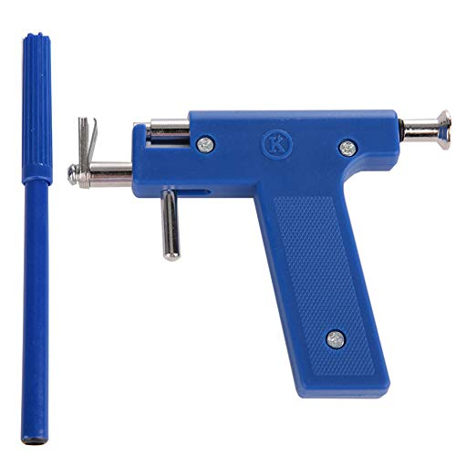 Pistola Oreja marca DAUERHAFT