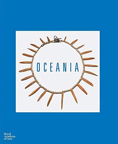 Compare Textbook Prices for Oceania  ISBN 9781910350492 by Brunt, Peter,Thomas, Nicholas,Kahanu, Noelle,Kasarhérou, Emmanuel,Mallon, Sean,Mel, Michael,Salmond, Anne