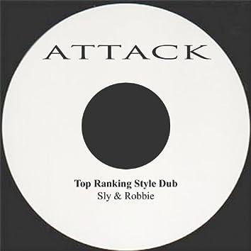 Top Ranking Style Dub