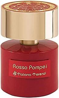 Tiziana Terenzi Rosso Pompei Extrait De Parfum - Pack of 1