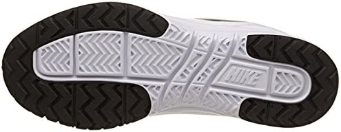 NIKE Men's Vapor Court Tennis Shoes Wide 4E