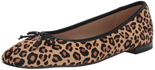 Top 10 best selling list for sam edelman leopard shoes flats