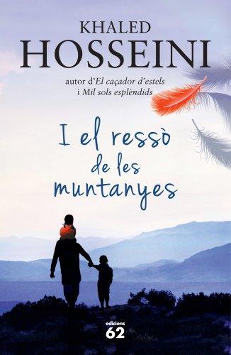 I el ressò de les muntanyes (El Balancí Book 699) (Catalan Edition)