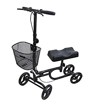 orthopedic scooters