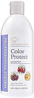 Nature's Gate Professional Colour Protect Shampoo,18FL. OZ (532 ml)