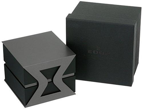 EDOX 64012 37R NIR