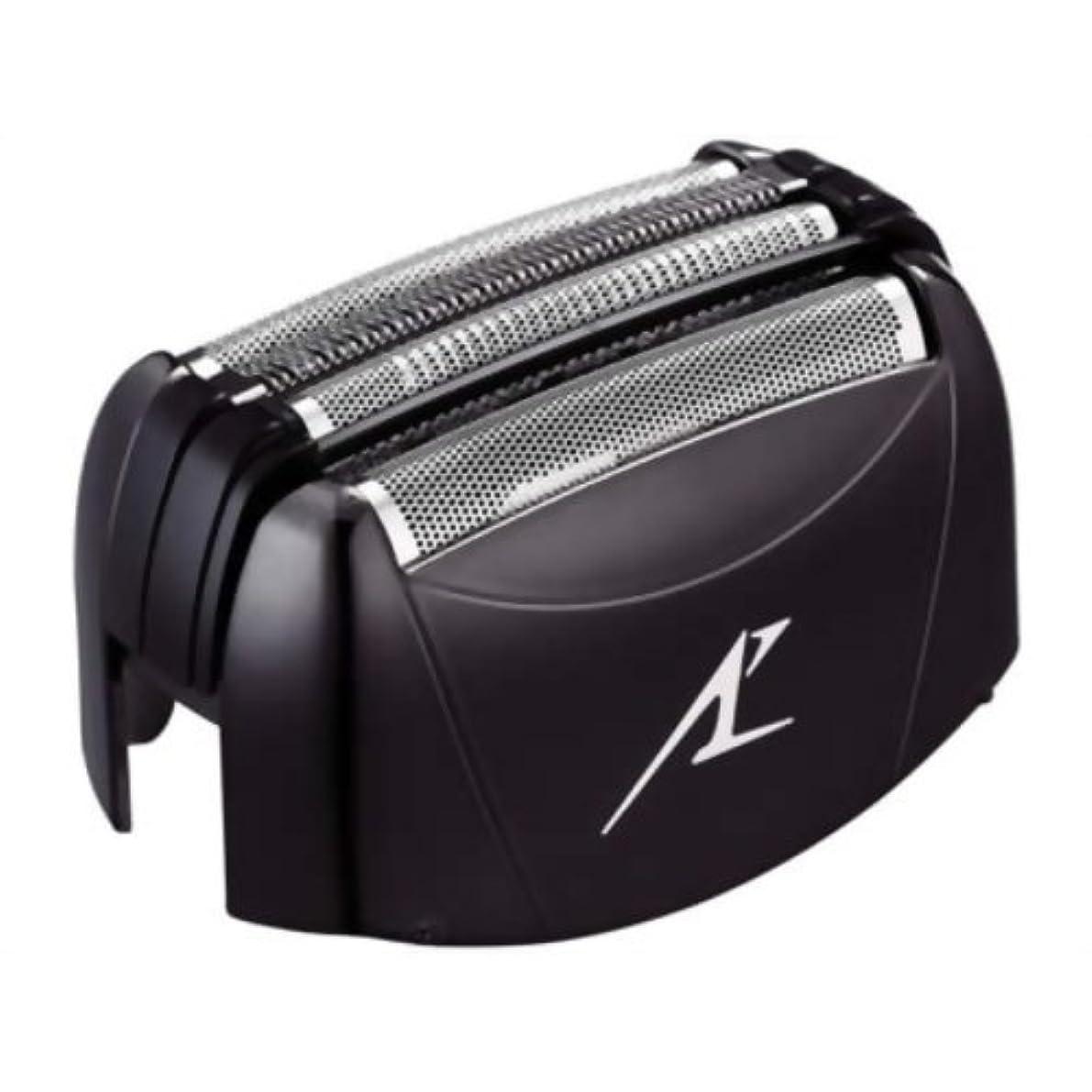 輝度技術毎回パナソニック 替刃 メンズシェーバー用 外刃 ES9163