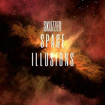 Space Illusions