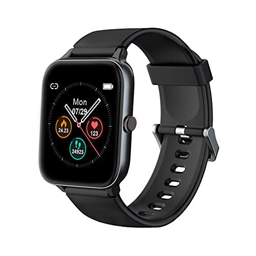 IOWODO Smartwatch Bild