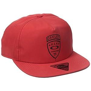 Oakley Men's Foundation Cap