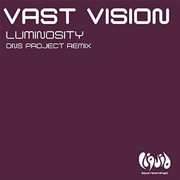 Luminosity (DNS Project Remix)