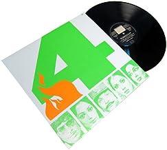 Madlib: Beat Konducta Vol.4 - Beat Konducta In India LP