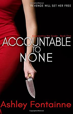 Accountable to None