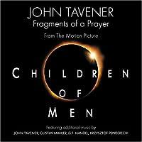 Children of Men by Various