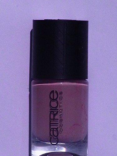 Catrice Cosmetics C01 de Taupe Less
