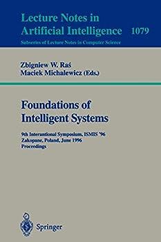 Foundations of Intelligent Systems: 9th International Symposium, Ismis