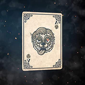 Ca un magician