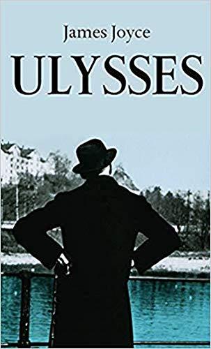 Ulysses - James Joyce: Annotated (English Edition)