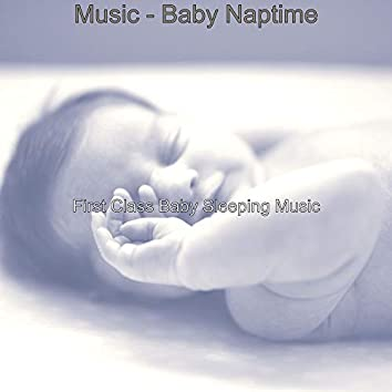 Music - Baby Naptime