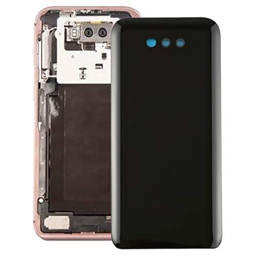 un known Reparación renovación por Teléfono Contraportada for el Accesorio Huawei Honor...
