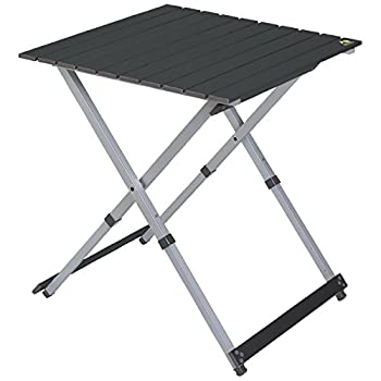GCI Outdoor Compact Camp Table 25 Outdoor Folding Table