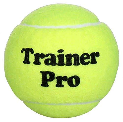 Merco Trainers training tennisballen pakket: 1 pc