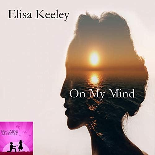 Elisa Keeley