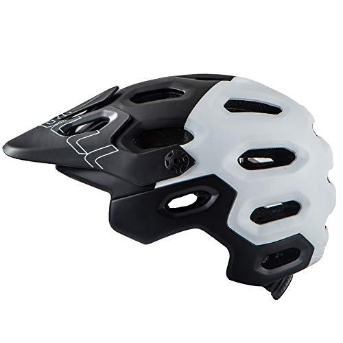 Ciclo Casco de la Bici, Ciclismo de montaña y Carretera Cascos de...
